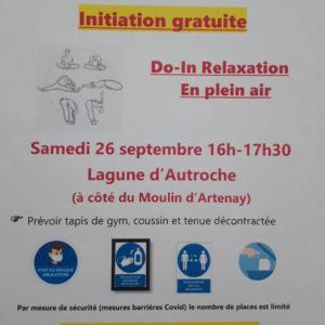 tract initiation gratuite artenay